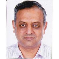 Giridhar Murthy