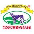 Dodla Dairy Ltd
