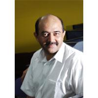Srikant S. Rao